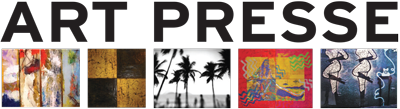 Art Presse Brazilian PR Agency